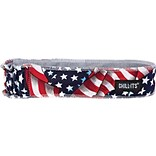 Chillits Hi-Headband Stars & Stripes