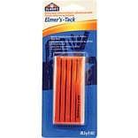 Elmers® Tack Adhesive Putty