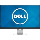 Dell S2415H 24 LED Monitor