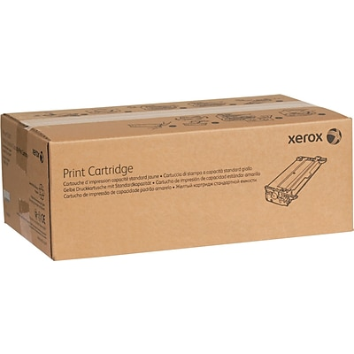 Xerox® 101R00435 Long Life Drum, 80000 Page-Yield