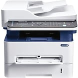 Xerox WorkCentre 3215NI Mono Laser All-in-One
