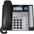 AT&T 1040 Speakerphone w/Intercom