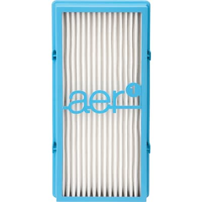 Holmes Air Filter, For Air Purifier, Remove Odor, Remove Allergens4.5 Width x 1.5 Depth