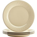 Rachael Ray™ Cucina 10.5 Dinner Plates; Set of 4