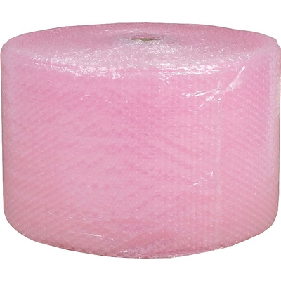 Bubble Roll; Anti-Static, 12Wx175L