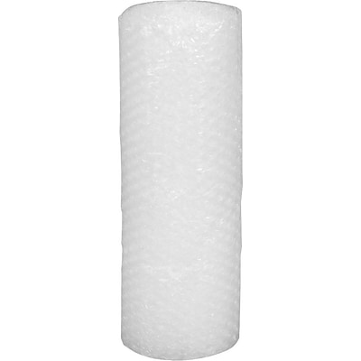 Duck™ Extra-Wide Bubble Wrap 24x35 roll, 8/Case