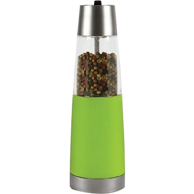 Automatic Gravity Grinder for Fresh Spices