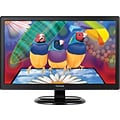 ViewSonic VA2265Smh 22 HDMI Monitor