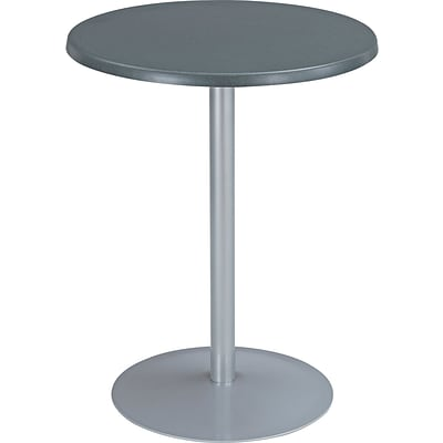 SAFCO® Entourage™ Tabletop, 24