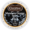 Celestial Seasonings® Mandarin Orange Spice Tea