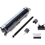 HP® Refurbished 110 V Maintenance Kit, LaserJet 2200/2200D