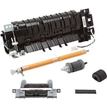 HP® Refurbished 110 V Maintenance Kit; LaserJet Enterprise P3015/P3015d