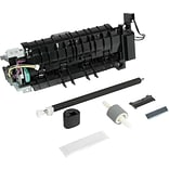 HP® Refurbished 120 V Maintenance Kit; LaserJet 2400/2410/2420/2420D