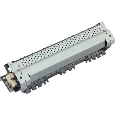 HP® Refurbished Fuser Assembly, LaserJet 2200