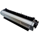 HP® Remanufactured 120 V Fuser Kit For LaserJet 2300/2300D/2300L Printer