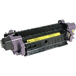 HP® (Q7502A-REF) Remanufactured 110 V Image Fuser Kit Laserjet