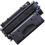 Lexmark™ Refurbished Type 1 Fuser Assembly With 115 V Lamp; T630, Black