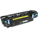 HP® Refurbished 110 V Image Fuser Kit; Color LaserJet 4600