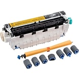 HP® Refurbished 120 V Maintenance Kit, LaserJet 4200/4200N/4200T