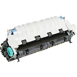 HP® Refurbished Maintenance Kit, LaserJet 4300/4300N/4300T