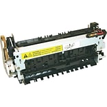HP® Refurbished 120 V Maintenance Kit, LaserJet 4100/4100N/4100D