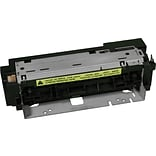 HP® Refurbished 110 V Laser Toner Fuser Unit; LaserJet 4+/4M+/5/5N/5M