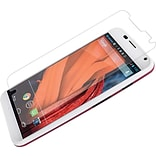 Zagg invisibleSHIELD Screen Shield F/Moto X