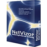 Spytech NetVizor for Windows (1 User) [Download]