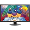 ViewSonic VA2855Smh 28 1080p HDMI Monitor