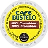Cafe Bustelo® 100% Colombian, Regular Keurig® K-Cup® Pods, 24 Count