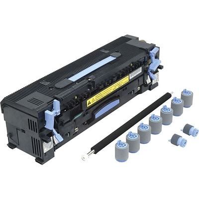 DPI Refurbished Printer Maintenance Kit For HP 9000/9000N