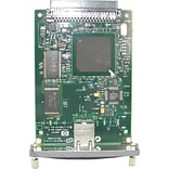 DPI Refurbished JetDirect Network Card For HP 620N