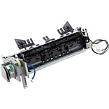 DPI Refurbished Fuser Assembly For HP 1600/2600