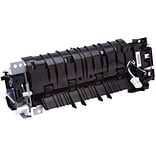 DPI Refurbished Fuser Assembly For HP P3015