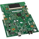 DPI Refurbished Formatter Board For HP M2727