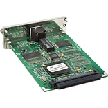 DPI Refurbished JetDirect Network Card For HP 615N