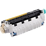 DPI Refurbished Fuser Assembly For HP 4240/4250/4350