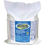 Care Gym Wipes Antibacterial Disinfectant