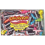 Tootsie Roll® Childs Play Candy Mix