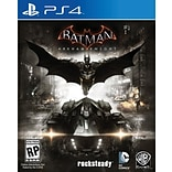 Take-Two Batman Arkham Knight for PS4 (41204)