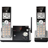 AT&T® CL82213 DECT 6.0 Answering System
