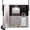 VTech 4-Line Business Phone w/Answering Sys