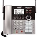 VTech 4-Line Business Sys Extension Deskset