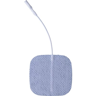 ChroniCare™ TENS Electrodes; 2 Square