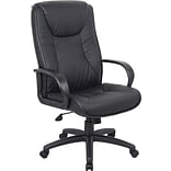 Boss Chairs@Work High Back