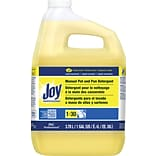 Joy® 1-Gal. Dishwashing Liquid 4/Carton