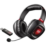 Sound Blaster Tactic3D Rage Headset