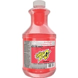Squincher Zero Fruit Punch Liquid Concentrate