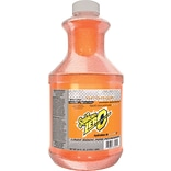 Sqwincher Zero Orange Liquid Concentrate
