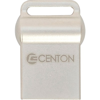 Centon Bolt Mini USB 3.0 Flash Drive; 32GB